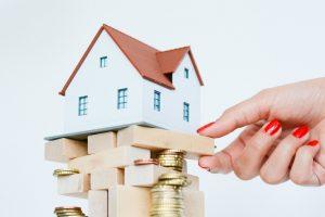 Recuperación de gastos de hipoteca cuando hay subrogación