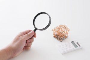 Los riesgos de anticipar dinero para una vivienda antes de la licencia