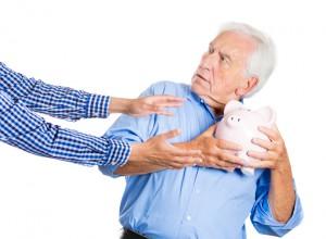 iStock_robo de ahorros