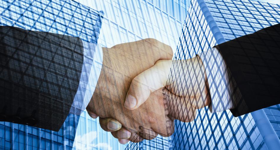 Modelo de reclamaci n previa al banco por cl usula suelo for Reclamacion clausula suelo acuerdo previo